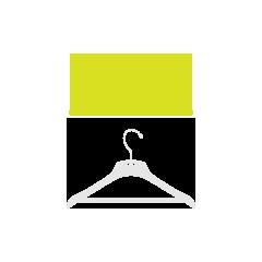 Dressing : Filtrer les références